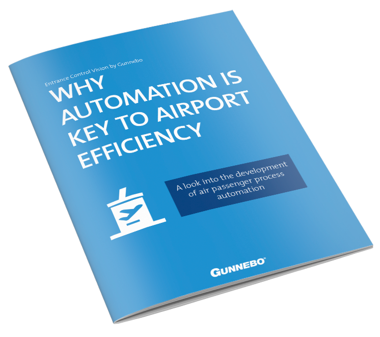 Why-Automation-is-Key-to-Airport-Efficiency-Download-1