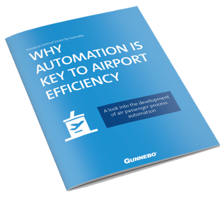 Why-Automation-is-Key-to-Airport-Efficiency-Download-2