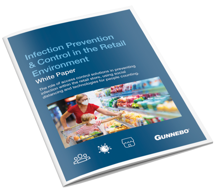 Retail_infectioncontrol-WP_cover_Final-1