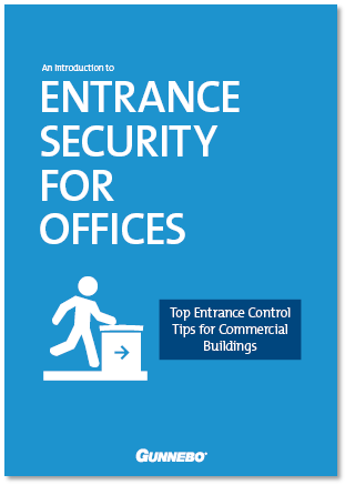 intro-entrance-security-offices-cover-4