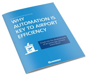 Why-Automation-is-Key-to-Airport-Efficiency-Download